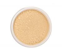 Lily Lolo - Mineral Foundation  - BUTTERSCOTCH TESTER - 0.75 g - BUTTERSCOTCH TESTER - 0.75 g
