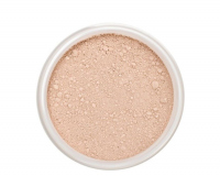 Lily Lolo - Mineral Foundation - Podkład mineralny - CANDY CANE TESTER - 0.75 g - CANDY CANE TESTER - 0.75 g