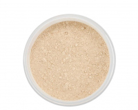 Lily Lolo - Mineral Foundation - Podkład mineralny - CHINA DOLL - 0.75 g - CHINA DOLL - 0.75 g