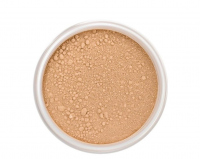 Lily Lolo - Mineral Foundation - Podkład mineralny - COFFEE BEAN - 0.75 g - COFFEE BEAN - 0.75 g