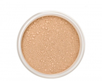 Lily Lolo - Mineral Foundation  - COOKIE - 10 g - COOKIE - 10 g