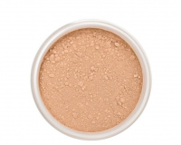 Lily Lolo - Mineral Foundation  - COOL CARAMEL TESTER - 0.75 g - COOL CARAMEL TESTER - 0.75 g