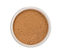 Lily Lolo - Mineral Foundation  - HOT CHOCOLATE TESTER - 0.75 g - HOT CHOCOLATE TESTER - 0.75 g