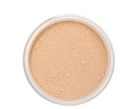 Lily Lolo - Mineral Foundation  - IN THE BUFF TESTER - 0.75 g - IN THE BUFF TESTER - 0.75 g