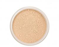 Lily Lolo - Mineral Foundation - Podkład mineralny - POPCORN TESTER - 0.75 g - POPCORN TESTER - 0.75 g