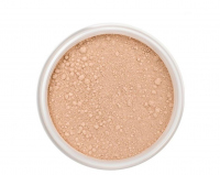 Lily Lolo - Mineral Foundation - Podkład mineralny - POPSICLE TESTER - 0.75 g - POPSICLE TESTER - 0.75 g