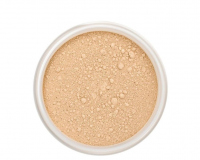 Lily Lolo - Mineral Foundation - Podkład mineralny - WARM HONEY TESTER - 0.75 g - WARM HONEY TESTER - 0.75 g