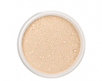 Lily Lolo - Mineral Foundation  - WARM PEACH TESTER - 0.75 g - WARM PEACH TESTER - 0.75 g