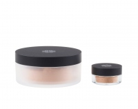 Lily Lolo - Mineral Bronzer - Bronzer mineralny - SOUTH BEACH