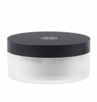 Lily Lolo - Mineral Finishing Powder - FLAWLESS MATTE