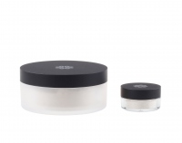 Lily Lolo - Mineral Finishing Powder - Puder mineralny - TRANSLUCENT SILK
