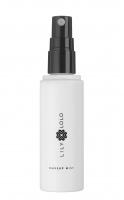 Lily Lolo - MAKEUP MIST - Naturalna mgiełka utrwalająca makijaż