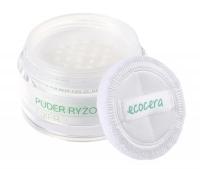 Ecocera - RICE POWDER FIXER