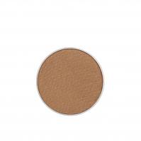 Make-Up Atelier Paris - EYESHADOW REFILL - TWM - T033S - SATIN SOFT BROWN - T033S - SATYNOWY - SATIN SOFT BROWN