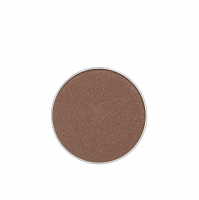 Make-Up Atelier Paris - EYESHADOW REFILL - TWM - T034S - OMBRE SATIN - T034S - SATYNOWY - OMBRE SATIN