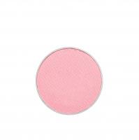 Make-Up Atelier Paris - EYESHADOW REFILL - TWM - T162 - ROSE IMPERIAL - T162 - MATOWY - ROSE IMPERIAL