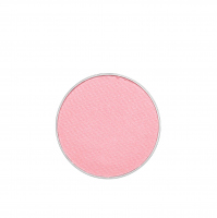 Make-Up Atelier Paris - EYESHADOW REFILL - TWM - T162 - MATTE -ROSE IMPERIAL - T162 - MATOWY - ROSE IMPERIAL