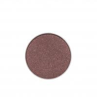 Make-Up Atelier Paris - EYESHADOW REFILL - TWM - T024 - CHOCOLAT IRISE - T024 - METALICZNY - CHOCOLAT IRISE