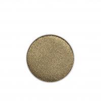 Make-Up Atelier Paris - EYESHADOW REFILL - TWM - T183 - PATINA GOLD - T183 - METALICZNY - PATINA GOLD