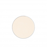 Make-Up Atelier Paris - EYESHADOW REFILL - TWM - T041 -SATIN -  SHIMMER PALE YELLOW - T041 - SATYNOWY - SHIMMER PALE YELLOW