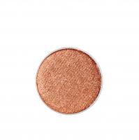 Make-Up Atelier Paris - EYESHADOW REFILL - TWM - T172 - OR ROSE - T172 - METALICZNY - OR ROSE