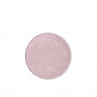 Make-Up Atelier Paris - EYESHADOW REFILL - TWM - T301 - PEARL LILAC - T301 - SATYNOWY - PEARL LILAC