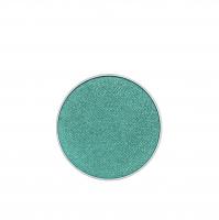 Make-Up Atelier Paris - EYESHADOW REFILL - TWM - Cień do powiek - Wkład - T293 - SATYNOWY - COLD GREEN - T293 - SATYNOWY - COLD GREEN