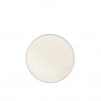 Make-Up Atelier Paris - EYESHADOW REFILL - TWM - T061 - WHITE ORANGE - T061 - SATYNOWY - WHITE ORANGE