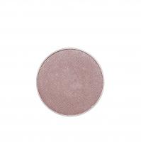 Make-Up Atelier Paris - EYESHADOW REFILL - TWM - T102 - BOIS DE ROSE - T102 - SATYNOWY - BOIS DE ROSE