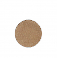 Make-Up Atelier Paris - EYESHADOW REFILL - TWM - T262 - MATTE WITH PARTICLES - SATIN NUDE - T262 - MATOWY Z DROBINAMI - SATIN NUDE