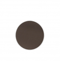 Make-Up Atelier Paris - EYESHADOW REFILL - TWM - Cień do powiek - Wkład - T265 - MATOWY - BLACK BROWN - T265 - MATOWY - BLACK BROWN