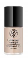 Glazel - Anti-age - Podkład wygładzający - 4 - 4