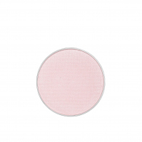 Make-Up Atelier Paris - EYESHADOW REFILL - TWM - Cień do powiek - Wkład - T131 - MATOWY - ROSE PALE - T131 - MATOWY - ROSE PALE