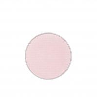 Make-Up Atelier Paris - EYESHADOW REFILL - TWM - T131 - MATTE - ROSE PALE - T131 - MATOWY - ROSE PALE