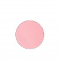 Make-Up Atelier Paris - EYESHADOW REFILL - TWM - T132 - ROSE PECHE IRISE - T132 - MATOWY Z DROBINAMI - ROSE PECHE IRISE