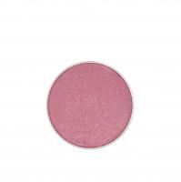 Make-Up Atelier Paris - EYESHADOW REFILL - TWM - T133 - ROSE ORIENTAL - T133 - SATYNOWY - ROSE ORIENTAL