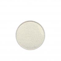Make-Up Atelier Paris - EYESHADOW REFILL - TWM - T151 - WHITE GOLD - T151 - METALICZNY - WHITE GOLD