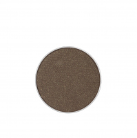 Make-Up Atelier Paris - EYESHADOW REFILL - TWM - T155 -SATIN - OMBRE OR - T155 - SATYNOWY - OMBRE OR