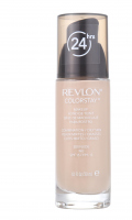 Revlon - Colorstay Makeup for Combination /Oily Skin - 200 Nude - 200 Nude