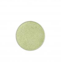 Make-Up Atelier Paris - EYESHADOW REFILL - TWM - T083 - ACID GREEN - T083 - SATYNOWY - ACID GREEN