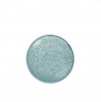Make-Up Atelier Paris - EYESHADOW REFILL - TWM - T251 - AQUA BLUE - T251 - METALICZNY - AQUA BLUE