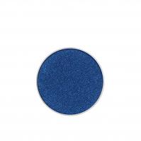 Make-Up Atelier Paris - EYESHADOW REFILL - TWM - T254 - DEEP BLUE - T254 - SATYNOWY - DEEP BLUE