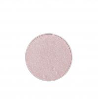 Make-Up Atelier Paris - EYESHADOW REFILL - TWM - T281S - SPARKLING BEIGE - T281S - SATYNOWY - SPARKLING BEIGE
