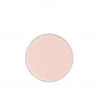 Make-Up Atelier Paris - EYESHADOW REFILL - TWM - T201 - IVOIRE - T201 - MATOWY - IVOIRE