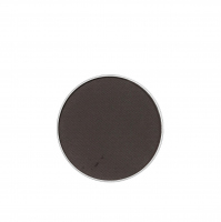 Make-Up Atelier Paris - EYESHADOW REFILL - TWM - T204 - TAUPE - T204 - MATOWY - TAUPE