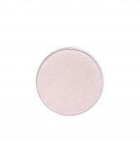 Make-Up Atelier Paris - EYESHADOW REFILL - TWM - T091 - MATTE -PETALE - T091 - MATOWY - PETALE