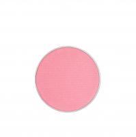 Make-Up Atelier Paris - EYESHADOW REFILL - TWM - T092B - ROSE BLEUTE - T092B - MATOWY - ROSE BLEUTE