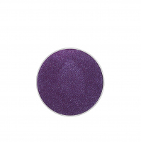 Make-Up Atelier Paris - EYESHADOW REFILL - TWM - T095 - IRIS IRISE - T095 - SATYNOWY - IRIS IRISE