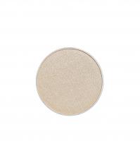 Make-Up Atelier Paris - EYESHADOW REFILL - TWM - T241 -SATIN- STARLIGHT BEIGE - T241 -  SATYNOWY - STARLIGHT BEIGE