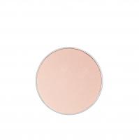 Make-Up Atelier Paris - EYESHADOW REFILL - TWM - T191 - BEIGE SATIN - T191 - MATOWY - BEIGE SATIN